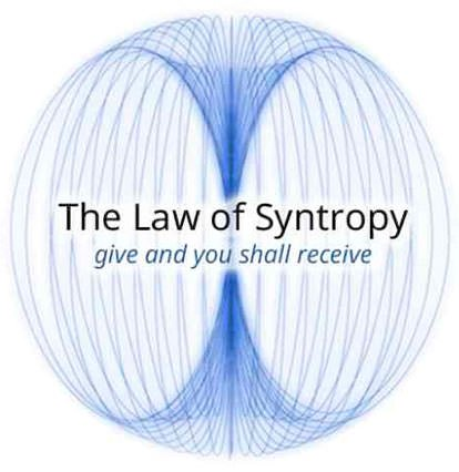 law-of-syntropy