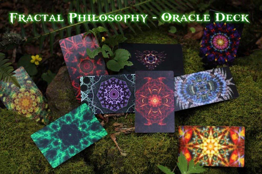 Fractal-Philosophy-Deck